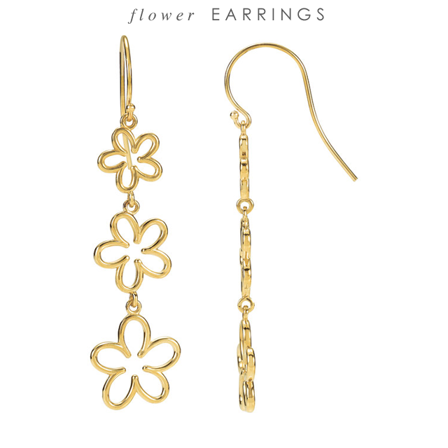 flowerearrings4FB