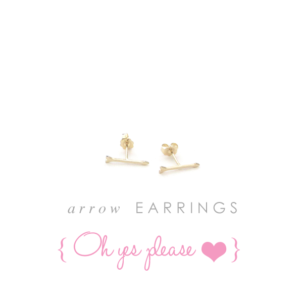 arrowearrings1fb